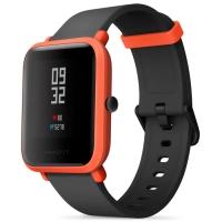 Xiaomi Amazfit Bip Red A1608