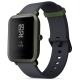 Xiaomi Amazfit Bip Green A1608