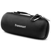 Tronsmart T6 Carrying Case Black