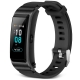 Huawei TalkBand B5 ACTIVE Black