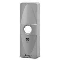 Exsnet box-02 серый