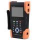 Proline UK-IP35A