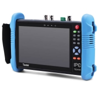 Proline UK-IP98ADHS