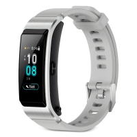 Huawei TalkBand B5 ACTIVE Grey
