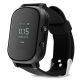 Smart Watch T58 Black