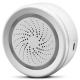 Tuya Smart Siren Alarm AB02