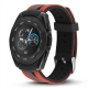 Smart Watch L3 Red
