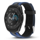 Smart Watch L3 Blue