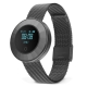 Smart Band X6 Metal Black