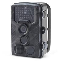 Suntek HC-800LTE Camo