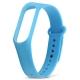 Xiaomi Mi Band 3 синий