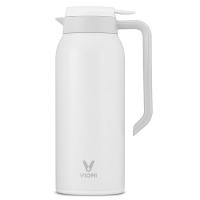 Xiaomi Viomi Steel Vacuum Pot 1500 Ml White