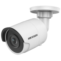 HIKVISION DS-2CD2023G0-I 4mm