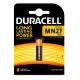 Duracell MN27 12В