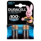Duracell Ultra Power AAА LR03/MX2400 4 шт.