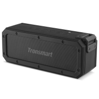 Tronsmart Element Force +