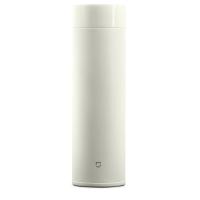 Xiaomi MiJia Vacuum Flask 500 Ml