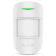 Ajax CombiProtect Белый