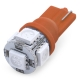 PHOTON-L PH-T10W2005X50TE янтарный