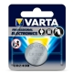 VARTA CR2430 Professional Electronics