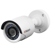 HiWatch DS-T200P 2.8 mm