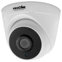 Proline PR-ID2234FCX