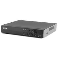 Proline PR-X2108NM1