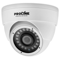 Proline PR-ID2222FC