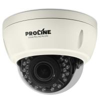 Proline PR-ID2328VC