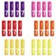 Xiaomi Rainbow ZI7 Alkaline Battery AAA