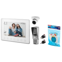 Proline KIT A945TW Home Control