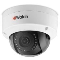 HiWatch DS-I202 (C) 2.8 mm