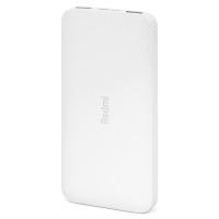 Xiaomi Redmi Power Bank 10000 (PB100LZM)