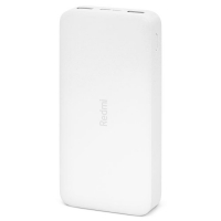 Xiaomi Redmi Power Bank 20000 (PB200LZM)