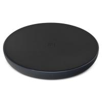 Xiaomi Mi Wireless Charging Pad (WPC01ZM)