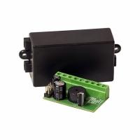 AT-K1000 U Box