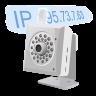 IP-оборудование