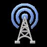 Радиоудлинители