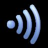 Сетевые и Wi-Fi устройства
