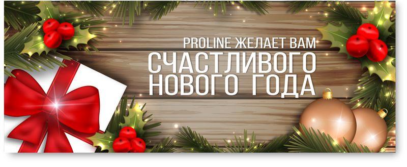 Режим работы на Новый Год!