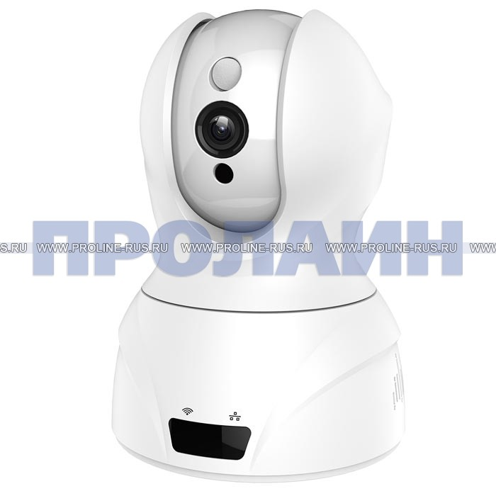 Proline IP-HPT826X