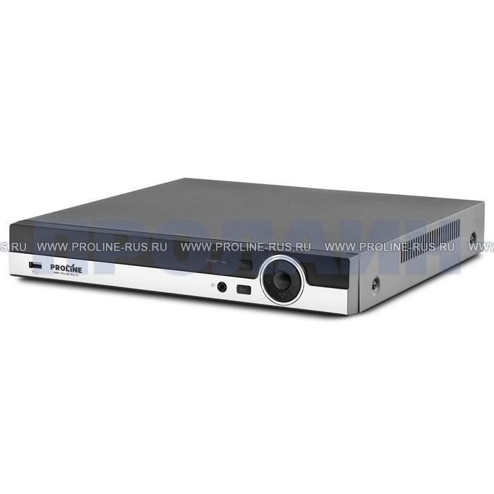 Видеорегистратор Proline PR-X5208NM5
