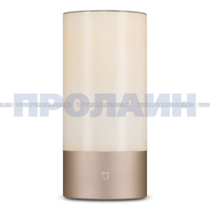 Светильник Xiaomi MiJia Bedside Lamp