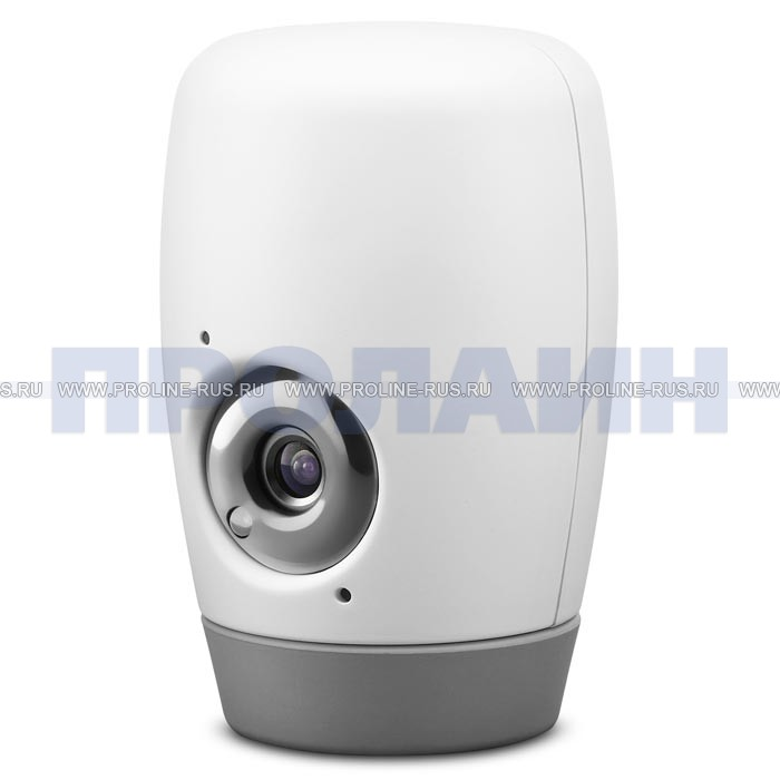Внутренняя IP-камера Proline PR-NC633W