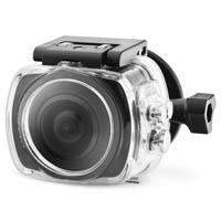 Экшн камера Amkov AMK100S