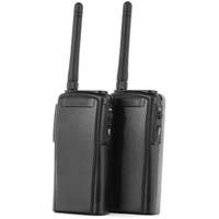 Комплект 2-х радиостанций Proline WT-522