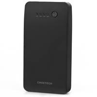 Внешний аккумулятор CHOETECH B613Q Power Bank 20000mAh