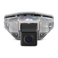 Автомобильная видеокамера Proline PR-0735HND