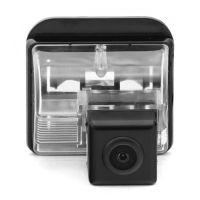 Автомобильная видеокамера Proline PR-8072MZD
