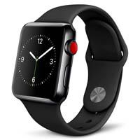 Умные часы Smart Watch IWO 2 Black